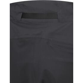 Rab Kinetic Alpine 2.0 Pants Men, black